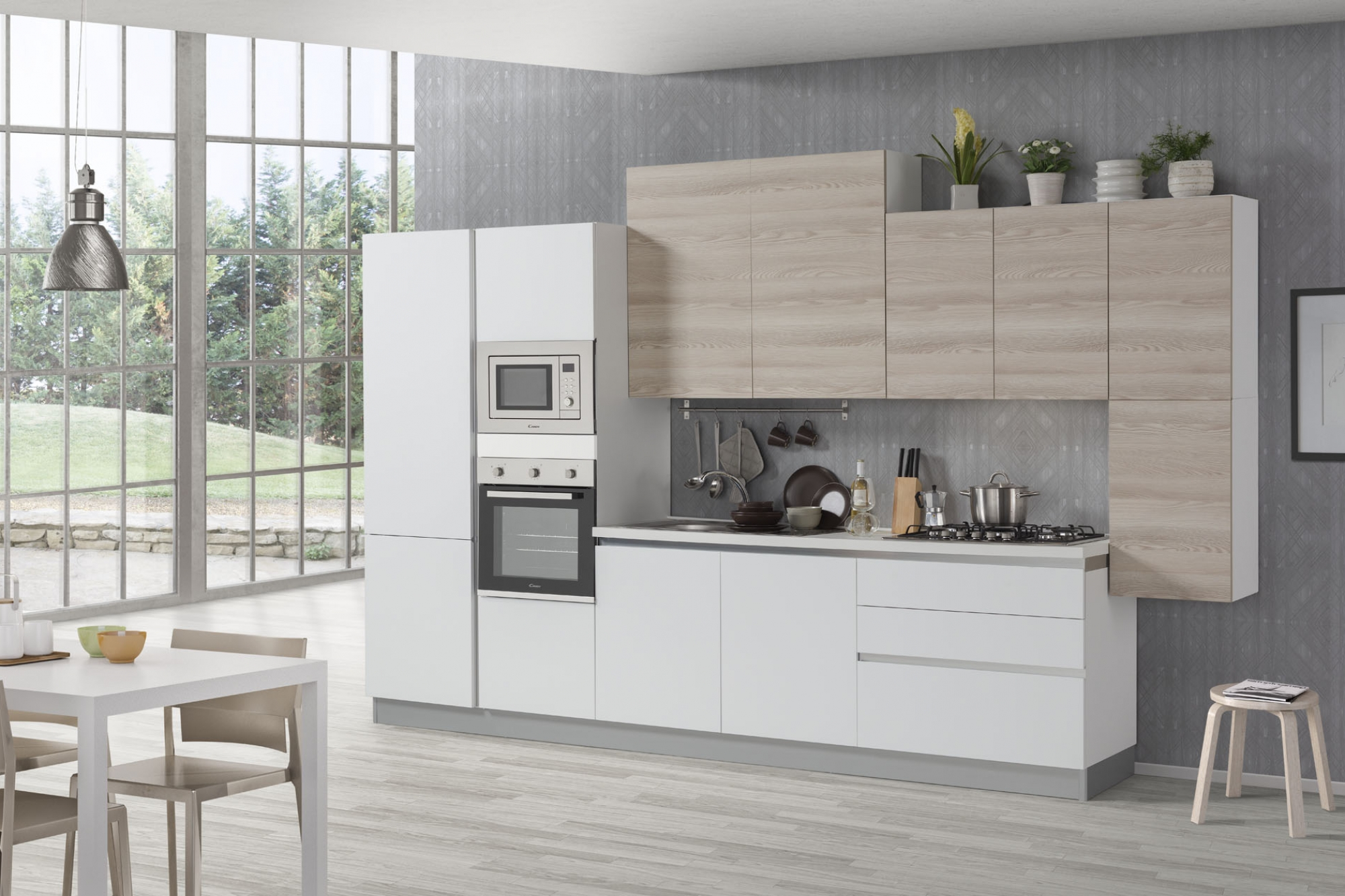Melody cucine opinioni affordable jens ischebeck guidance in africaus many money transfer - Cucine da esterno prezzi ...